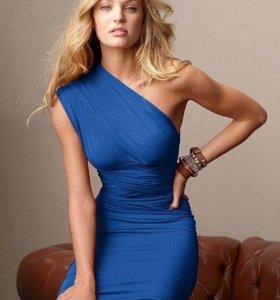 Платье - трансформер  Victoria's Secret