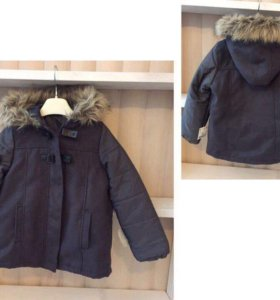 Пальто Новое👐