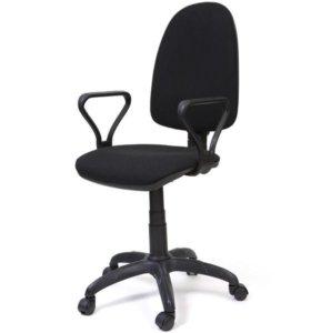 Кресла с доставкой