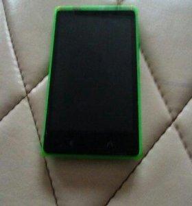 Nokia x2 dial sim