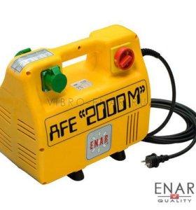 Высокочастотный преобразователь ENAR AFE 2000M