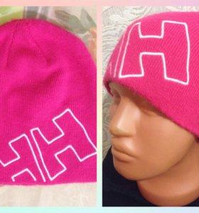 Шапка H/H
