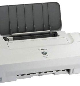 Принтер Canon PIXMA 1600