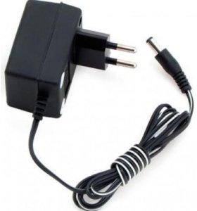 Адаптер для игровой приставки Сега / Sega /