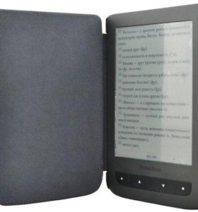 Pocketbook 624/626