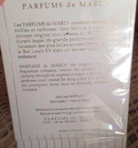 Парфюм Sedbury parfums de marly