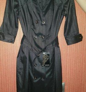 Платье женское Tom Klaim