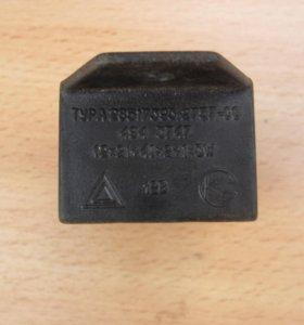 Реле поворота ВАЗ-2104.05.06.07