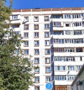 Продам 3-к квартиру в центре города Озеры
