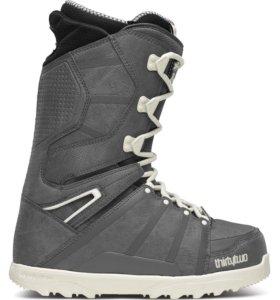 Ботинки для сноуборда THIRTYTWO LASHED BRADSHAW '