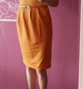 платье новое с этикеткой с сайта гипюр, трикотаж п