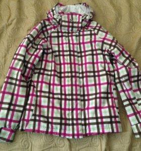 Куртка Roxy quiksilver