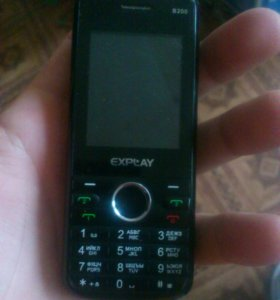 На 3 Симки Телефоны