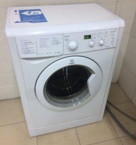 Ремонт стиральной машины. Частный мастер.