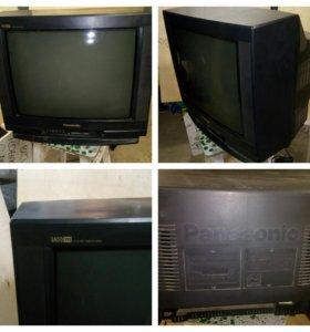 Телевизор Panasonic gaoo70