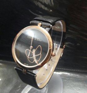 Часы женские Christian Dior