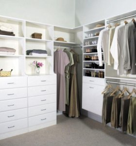 Сборка мебели , разборка и ремонт