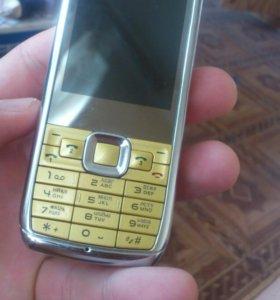 Новый Телефон На Три Симкарты