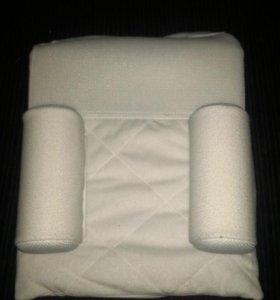 Ортопедическая подушка-позиционер