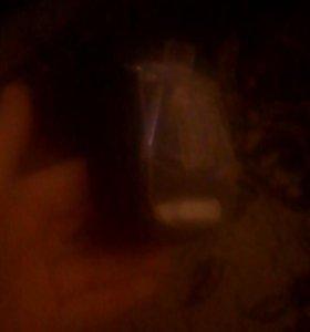 Лягушка для зорядки батореи