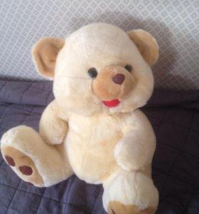 Медведь, 50см
