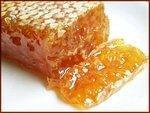 мёд , забрус, прополис ,воскавая моль