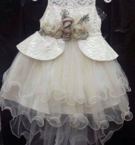Платье Миалора