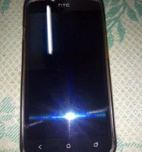 HTC One S 16GB
