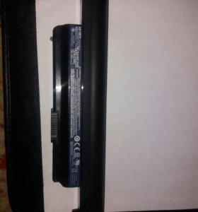 Батарея для Ноутбуков