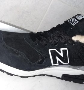 Кроссовки NB размер 36 и 40