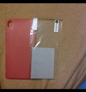 Чехол для Sony Xperia z3