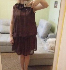 Платье на вечеринку в стиле Гетсби