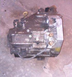 Двигатель B20B,aкпп-Honda CR-V,RD-1