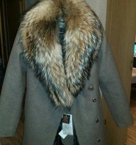 Срочно продам Пальто!!!