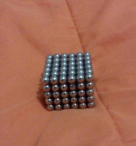 Нэо куб