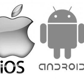 Прошивка андроид и ios девайсов