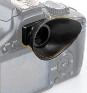 Наглазник Canon