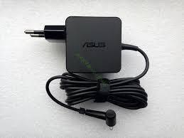 Зарядное устройство для ASUS
