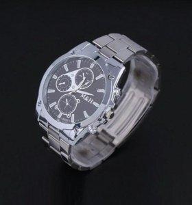 Часы мужские H&M