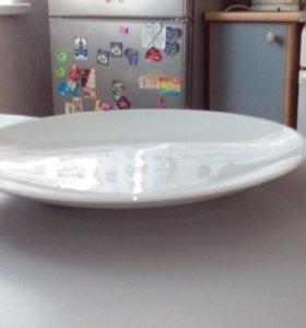 Посуда Bauscher
