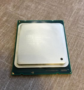 Intel core i-7 3820 / 2011 socket