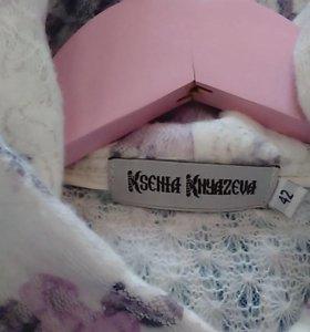 Платье новое Ksenia Knyazeva