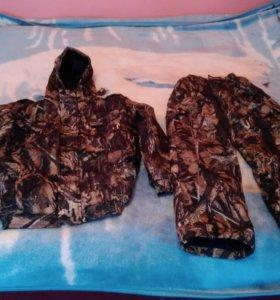 Куртка и штаны для мальчика,рост146