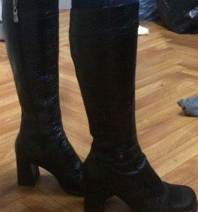 Обувь женская бу и новая