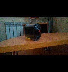 Экшн видеокамера Sony HDR-AS30V
