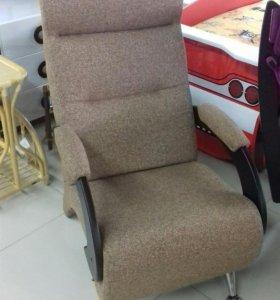 Кресло для отдыха Мальта