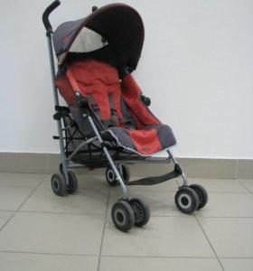 Детская коляска Maclaren Quest