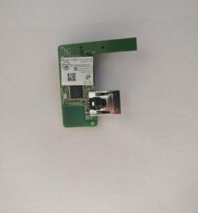 Wi-Fi модуль Xbox 360 Slim (Рязань и почтой)
