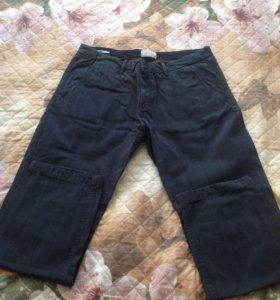 Новые брюки Mexx 56-58