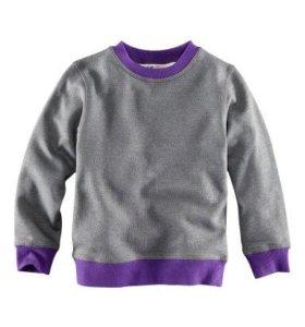 Новый свитерок НМ